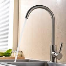 best bathroom faucet brands. Kitchen:Best Bathroom Faucet Brands Best Faucets 2016 Kohler Bellera Repair Moen 7594esrs N
