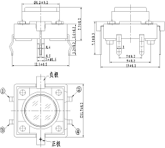tactile switch wiring question mtbr com tactile switch wiring question 12 12 tact sw led spec jpg