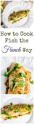 Best 25+ Baked flounder ideas on Pinterest | Flounder fillet ...