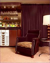 indoor bars furniture. full size of kitchen roomportable wine bar furniture indoor for home automatic ice bars