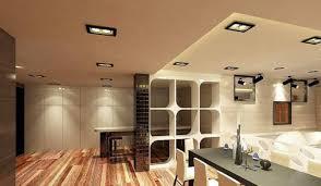 Living Dining Room Designs Living Dining Room Ceiling Design Interior Design