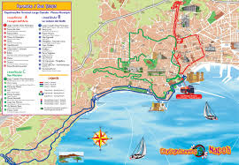 naples italy cruise port of call Map Of Italy Naples And Pompeii Map Of Italy Naples And Pompeii #28 naples pompei map