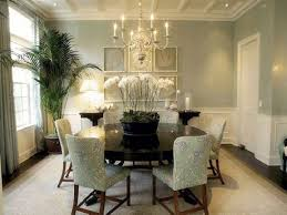 round dining room table sets for 8. elegant round dining room tables for 6 table sets home design 8