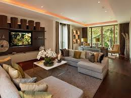 To Decorate My Living Room How To Design My Bedroom