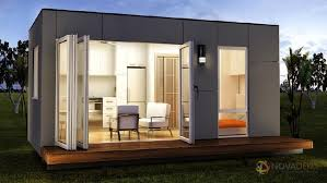 Small Picture Micro House Home Design Ideas