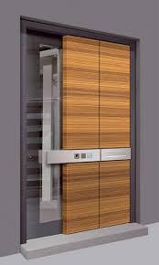 office entry doors. Modern Door Design Office Entry Doors