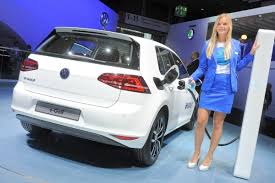 2018 volkswagen e golf release date. perfect date 2018 volkswagen egolf price on volkswagen e golf release date v