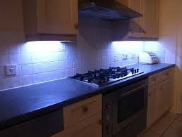 led kitchen under cabinet lighting. Led Kitchen Under Cabinet Lighting Lights Dimmable