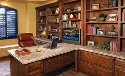 home office furniture phoenix custom built funky designs best photos built office furniture