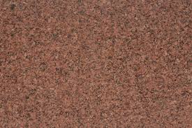 Best Red Marble Floors China Red Marble Flooring Tiles China Red Red Marble Floors