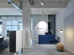 cool office reception areas. Cool Office Ideas For Small Spaces Best Offices Reception Waiting Area Images On Areas V