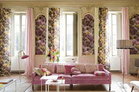 Romantic Living Room Decorating Romantic Living Room Ideas Safarihomedecorcom