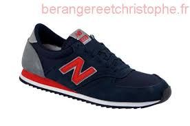 new balance hommes. the introduction of new | running shoes champagne balance hommes