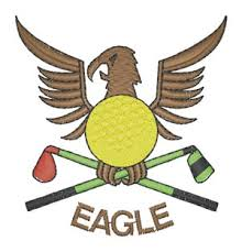 Image result for double eagle golf