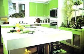 kitchen interior medium size lime green kitchen walls white decor dulux cupboard paint
