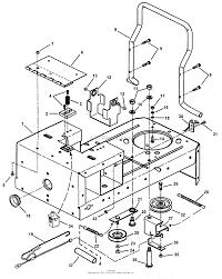 Front rear brake diagrams 13 ford taurus fuse box diagram at justdeskto allpapers