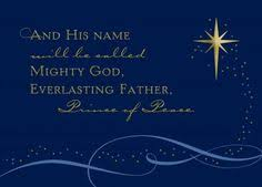 Christian Greetings Quotes Best of Short Religious Christmas Card Quotes Christmas 24