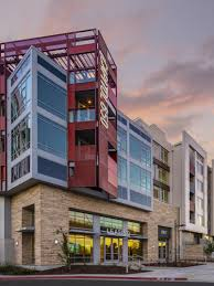Kzf Design Studio Top 140 Multifamily Sector Architecture Firms For 2019
