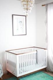 271 best Vintage Nursery Ideas images on Pinterest | Child room ...