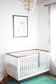 212 best Best Baby Cribs images on Pinterest | Nursery
