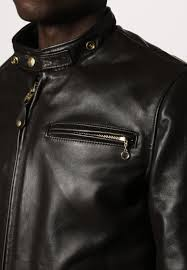 womens leather jackets made in usa cairoamani com