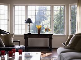 Window For Living Room Basic Types Of Windows Treatments For Bedrooms