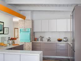 Mica Kitchen Cabinets Ivoiregion