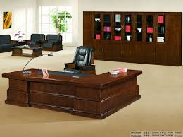 corporate office desk. designs executive office desk corporate t