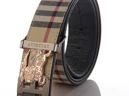 versace belt chief keef. large_image versace belt chief keef r