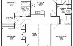 Small Picture House designers newcastle nsw House style ideas