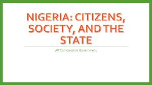 government essay topics comparative government essay topics essay  comparative government essay topics essay government essay ideas