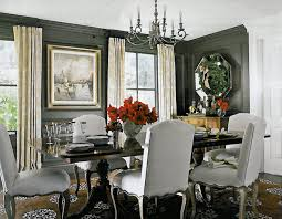 upholstered dining room chair. Upholstered Dining Room Chairs With Elegant Design   Latest Home Decor And - Geckogarys.com Chair T
