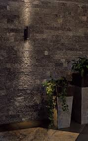 funky outdoor lighting. Funky Outdoor Wall Lighting - Google Search