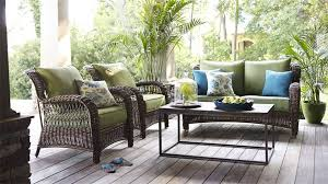 outdoor furniture investment lifesavvy