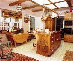 American Kitchen American Kitchen And Bath Cliff Kitchen