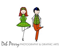 Image result for irish dance free clip art