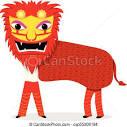 número de teléfono blanco bailando cerca de león