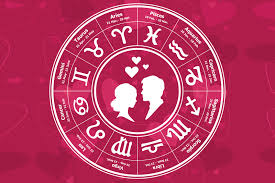 Cancer Love Chart 2018 What Signs Are Compatible With Cancer Lovetoknow
