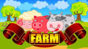 free farm coins