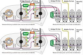 fender bass vi wiring diagram wiring diagram and schematic over 800 fender guitar s wiring schematics manuals jaguar sonic blues b telecaster guitar forum fender squier