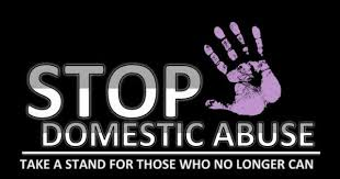 Domestic Violence Quotes Sayings Domestic Violence Picture Quotes Extraordinary Quotes About Domestic Violence
