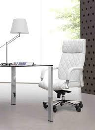 white desk office. white chair for desk office c