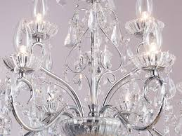 chandelier lighting wonderful mini chandelier gallery within gallery chandeliers new jersey gallery 18