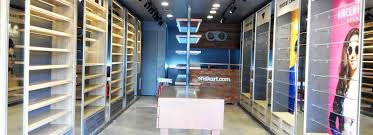 custom display furniture retail. We Build A Brand Retail Store By Designing, Manufacturing \u0026 Installing Customized Fixtures, Furniture Displays. To View Our Completed Project \u2026 Custom Display O