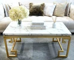 gold marble coffee table quick look checkbox side table white round marble gold base coffee table