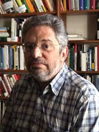 José Lázaro, profesor de Humanidades Médicas en la Universidad Autónoma de Madrid - cultura_jose_lazaro_02