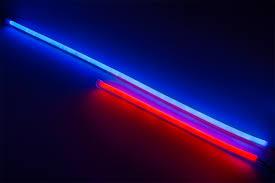 led lights super flexible neon led rope lights length led lights super flexible neon led rope lights length