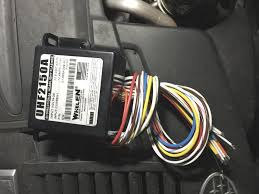 whelen 295hfsa6 wiring diagram whelen image wiring uhf2150a headlight flasher wiring diagram uhf2150a diy wiring on whelen 295hfsa6 wiring diagram