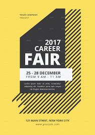 Design Job Fair Image Result For Career Fair Design Printable Business