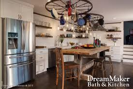 dream maker bath and kitchen bakersfield. kitchen remodel bakersfield transitional z2 kitchens dreammaker bath cabin remodeling dream maker and z